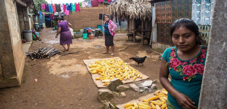 Se triplicó captación de remesas en zonas más pobres