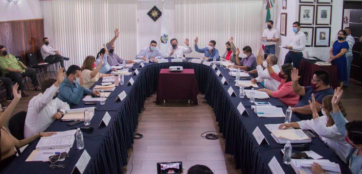 Aprueban integración de la Comisión de Adjudicación de Obra y la COMUR